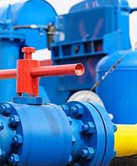 减少液压泵站中液压油污染的措施浅析
